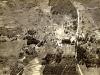 140__aerial_view_of_nhowe_mi-36130137_large