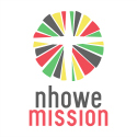 NhoweMission.org